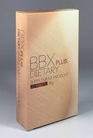 BBXplus
