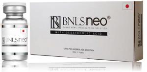 BNLSneo